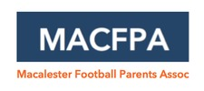 MACFPA: Macalester Football Parent Association